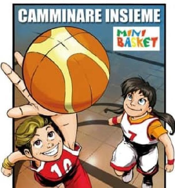 https://www.basketmarche.it/immagini_articoli/01-04-2019/gioved-aprile-citt-castello-tappa-camminare-insieme-roberta-regis-600.jpg
