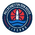 https://www.basketmarche.it/immagini_articoli/01-04-2019/interregionale-bosco-livorno-supera-olimpia-roma-resta-imbattuta-120.png