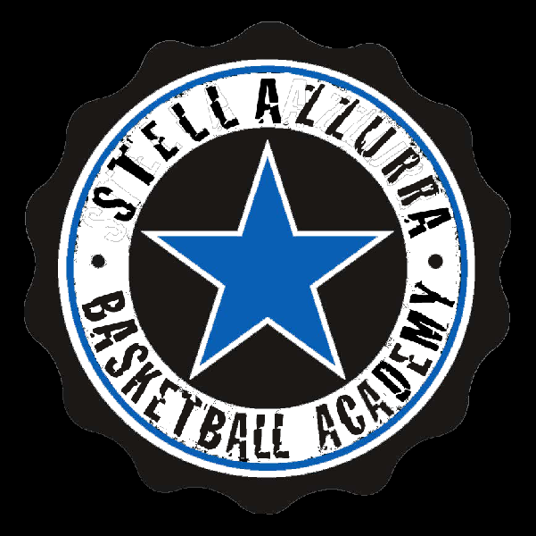 https://www.basketmarche.it/immagini_articoli/01-04-2019/interregionale-stella-azzurra-roma-aggiudica-derby-eurobasket-600.png