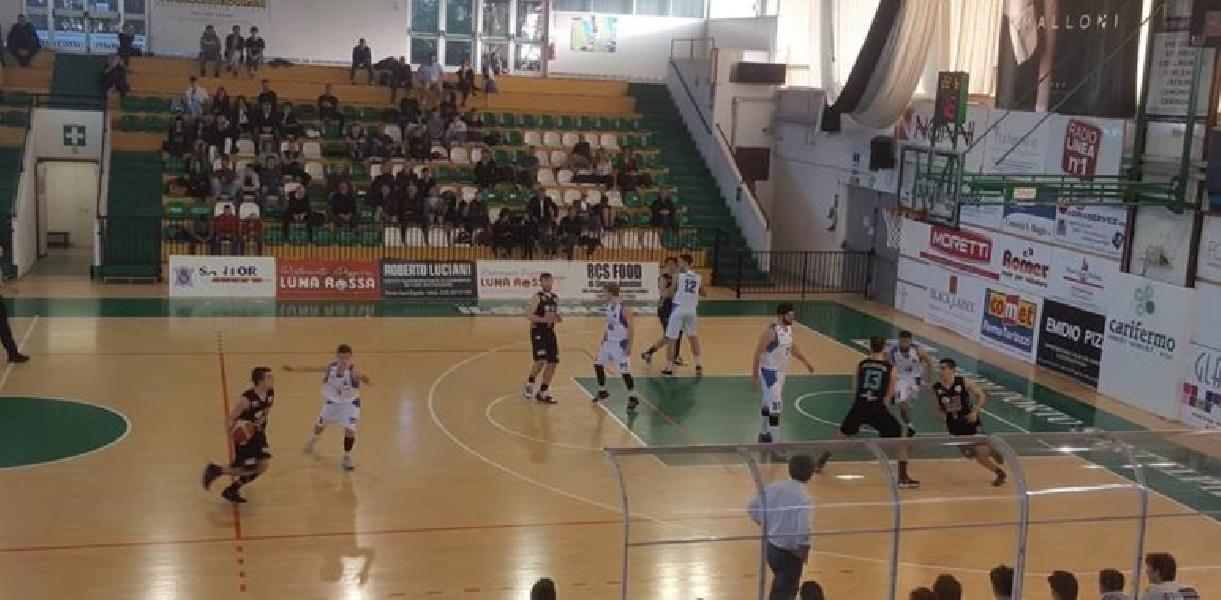 https://www.basketmarche.it/immagini_articoli/01-04-2019/luciana-mosconi-ancona-cade-porto-sant-elpidio-rimanda-appuntamento-salvezza-600.jpg