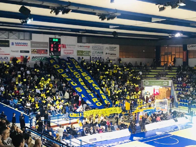 https://www.basketmarche.it/immagini_articoli/01-04-2019/poderosa-montegranaro-coach-pancotto-piacenza-messo-difficolt-siamo-stati-bravi-600.jpg