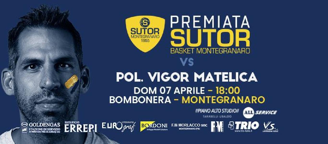 https://www.basketmarche.it/immagini_articoli/01-04-2019/sutor-montegranaro-sfida-vigor-matelica-palio-fattore-campo-turno-playoff-600.jpg