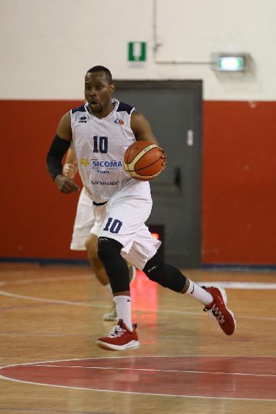 https://www.basketmarche.it/immagini_articoli/01-04-2019/valdiceppo-basket-vittoria-conferma-posto-prime-quattro-600.jpg