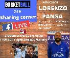 https://www.basketmarche.it/immagini_articoli/01-04-2020/basketball-lorenzo-pansa-allenatore-janus-fabriano-ospite-terza-puntata-sharing-corner-120.jpg