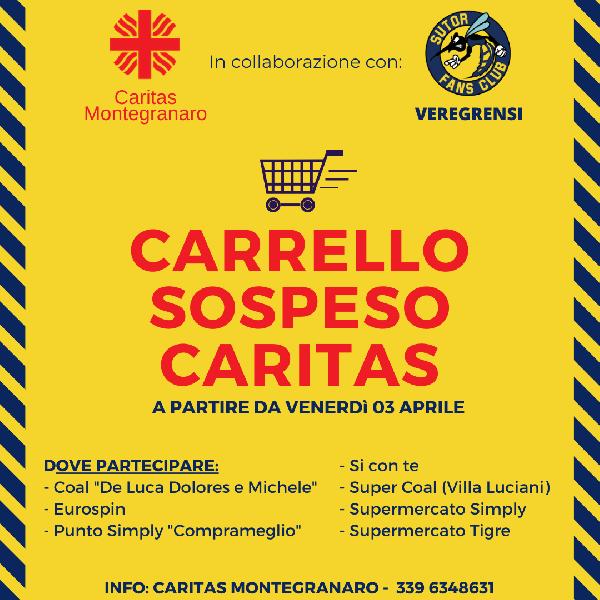 https://www.basketmarche.it/immagini_articoli/01-04-2020/carrello-sospeso-dettagli-iniziativa-caritas-montegranaro-sutor-fans-club-veregrensi-600.png