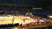 https://www.basketmarche.it/immagini_articoli/01-04-2020/coronavirus-bozza-dpcm-manifestazioni-sportive-allenamenti-vietati-fino-aprile-120.jpg