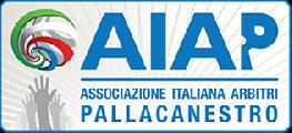 https://www.basketmarche.it/immagini_articoli/01-04-2020/lassociazione-italiana-arbitri-pallacanestro-dona-ospedale-maggiore-crema-120.png