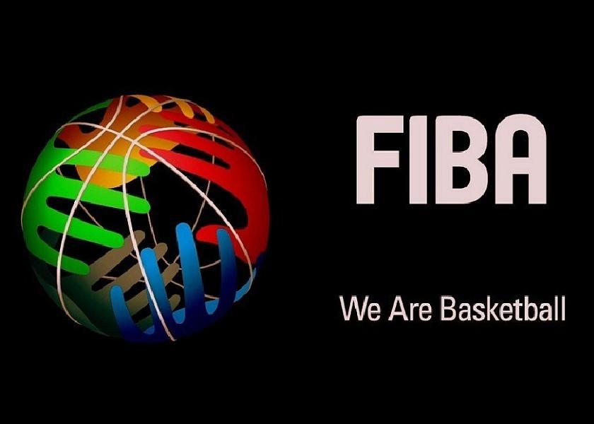 https://www.basketmarche.it/immagini_articoli/01-04-2020/regolamento-fiba-tutte-modifiche-entreranno-vigore-ottobre-2020-600.jpg