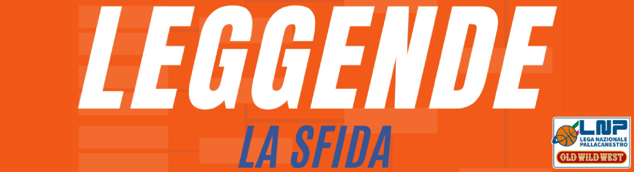 https://www.basketmarche.it/immagini_articoli/01-04-2020/scatta-leggende-mezzanotte-votare-campioni-selezionati-club-hanno-aderito-600.png