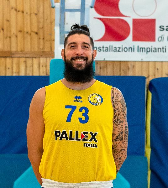 https://www.basketmarche.it/immagini_articoli/01-04-2021/bologna-basket-sulle-tracce-esterno-andrea-maggiotto-600.jpg