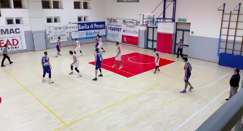 https://www.basketmarche.it/immagini_articoli/01-04-2021/overtime-sorride-bramante-pesaro-march-pescara-basket-costretto-stop-consecutivo-600.png