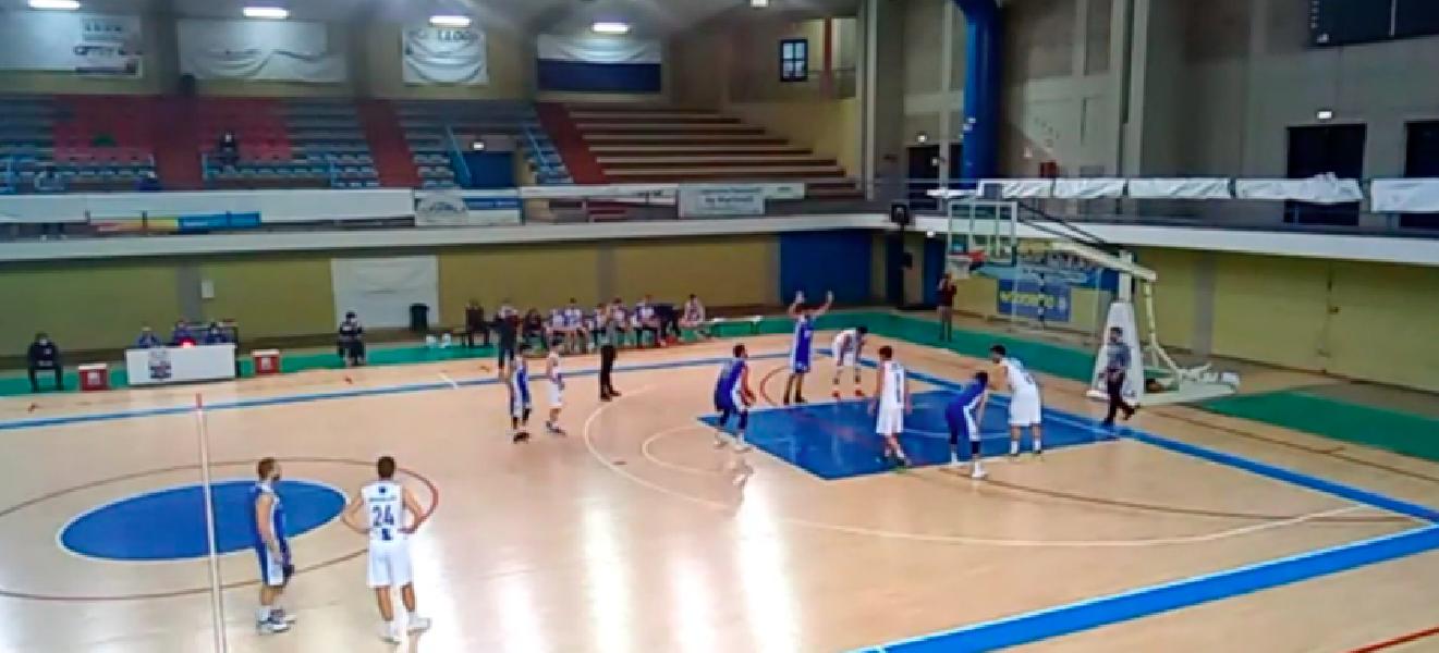 https://www.basketmarche.it/immagini_articoli/01-04-2021/posticipo-mola-basket-doma-finale-virtus-molfetta-600.png