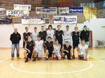 https://www.basketmarche.it/immagini_articoli/01-05-2018/giovanili-la-settimana-del-settore-giovanile-della-robur-family-osimo-270.jpg