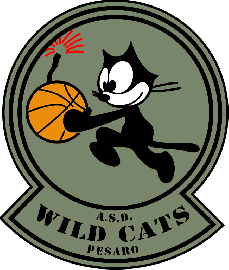 https://www.basketmarche.it/immagini_articoli/01-05-2018/promozione-playoff-gara-3-i-wildcats-pesaro-superano-la-vuelle-pesaro-a-e-vanno-in-semifinale-270.png