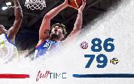 https://www.basketmarche.it/immagini_articoli/01-05-2018/serie-a2-playoff-gara-2-un-brutto-terzo-quarto-condanna-la-poderosa-montegranaro-a-biella-120.jpg
