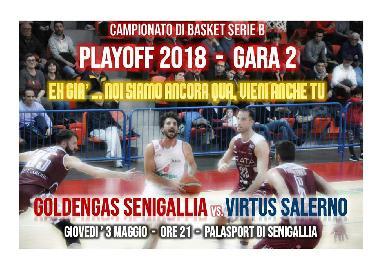 https://www.basketmarche.it/immagini_articoli/01-05-2018/serie-b-nazionale-playoff-la-pallacanestro-senigallia-chiama-a-raccolta-i-tifosi-in-vista-di-gara-2-270.jpg