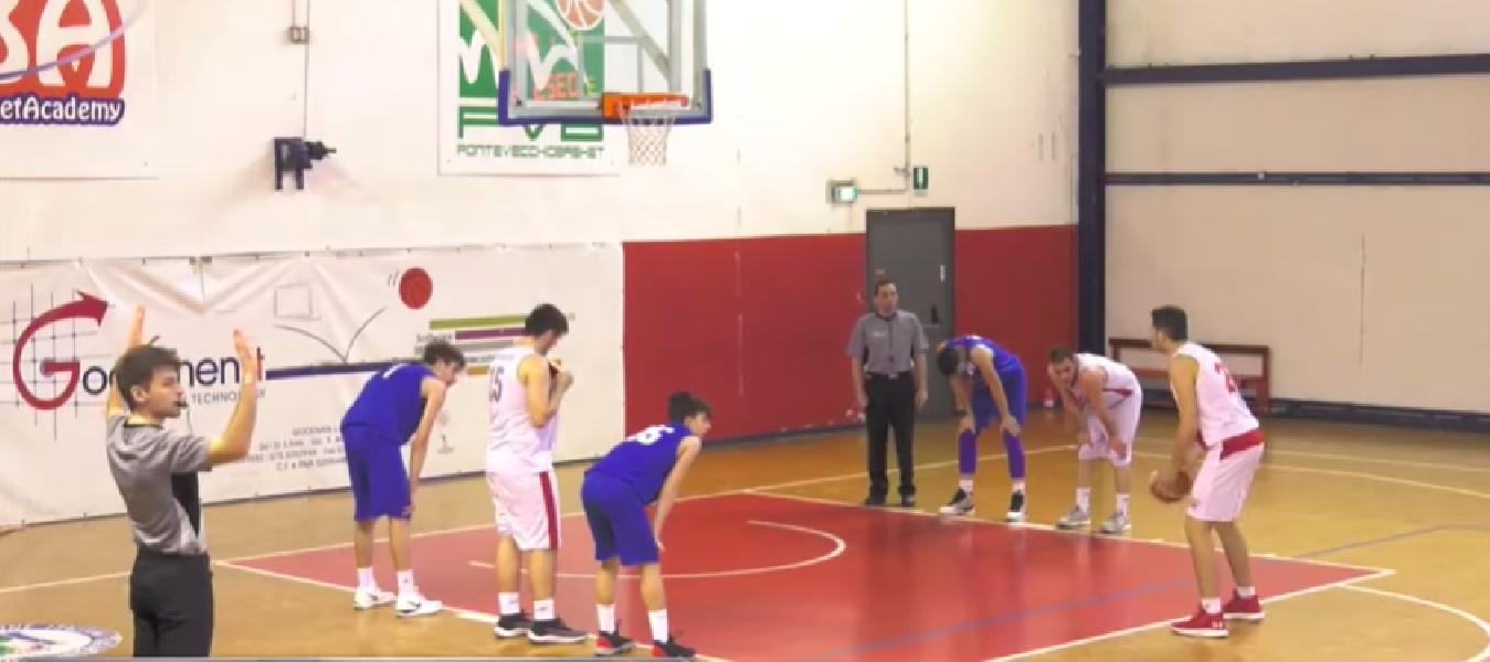 https://www.basketmarche.it/immagini_articoli/01-05-2019/coppa-italia-pontevecchio-basket-supera-janus-fabriano-600.png