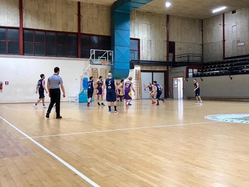 https://www.basketmarche.it/immagini_articoli/01-05-2019/promozione-coppa-marche-lobsters-porto-recanati-superano-crispino-vanno-finale-600.jpg