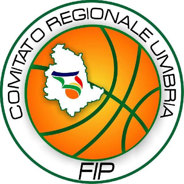 https://www.basketmarche.it/immagini_articoli/01-05-2019/regionale-playoff-date-ufficiali-semifinali-parte-sabato-maggio-600.jpg
