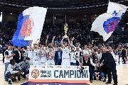 https://www.basketmarche.it/immagini_articoli/01-05-2019/serie-fortitudo-bologna-supera-virtus-roma-overtime-campione-italia-serie-120.jpg