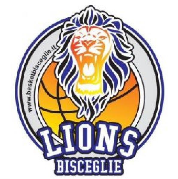https://www.basketmarche.it/immagini_articoli/01-05-2019/serie-playoff-lions-bisceglie-superano-olimpia-matera-pareggiano-conti-600.jpg