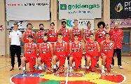 https://www.basketmarche.it/immagini_articoli/01-05-2019/serie-playoff-virtus-arechi-salerno-concede-elimina-pallacanestro-senigallia-120.jpg