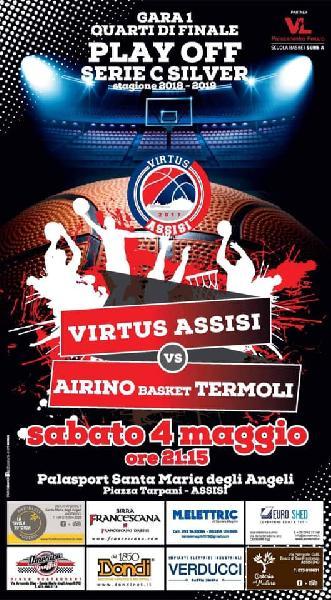 https://www.basketmarche.it/immagini_articoli/01-05-2019/silver-playoff-date-ufficiali-semifinale-virtus-assisi-airino-basket-termoli-600.jpg
