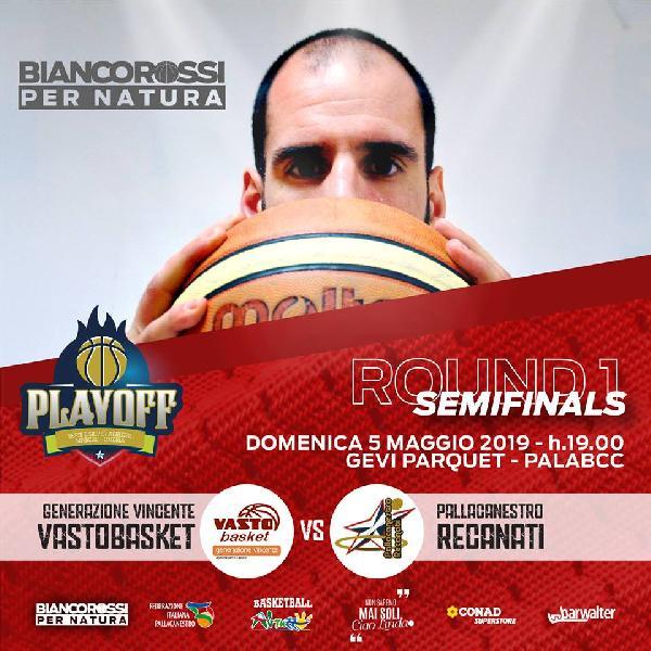 https://www.basketmarche.it/immagini_articoli/01-05-2019/silver-playoff-vasto-basket-semifinale-pallacanestro-recanati-600.jpg