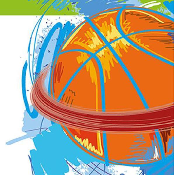 https://www.basketmarche.it/immagini_articoli/01-05-2020/gianni-petrucci-junior-league-under-pallino-resta-sorta-campionato-primavera-magari-organizzato-lega-600.jpg