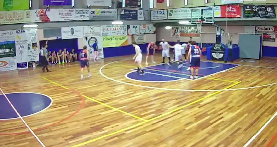 https://www.basketmarche.it/immagini_articoli/01-05-2021/basket-todi-batte-sambenedettese-basket-inizia-migliore-modi-600.png