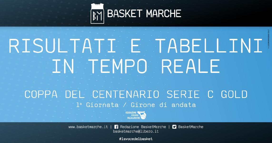 https://www.basketmarche.it/immagini_articoli/01-05-2021/gold-coppa-centenario-live-risultati-tabellini-giornata-tempo-reale-600.jpg