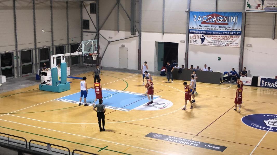 https://www.basketmarche.it/immagini_articoli/01-05-2021/gold-janus-fabriano-academy-riscatta-supera-volata-pesaro-600.jpg