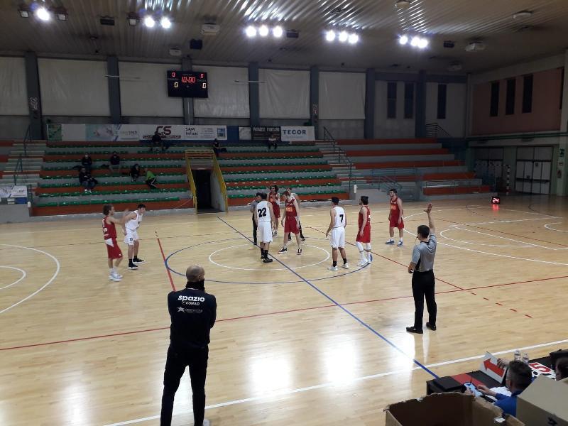 https://www.basketmarche.it/immagini_articoli/01-05-2021/netta-vittoria-falconara-basket-vasto-basket-600.jpg