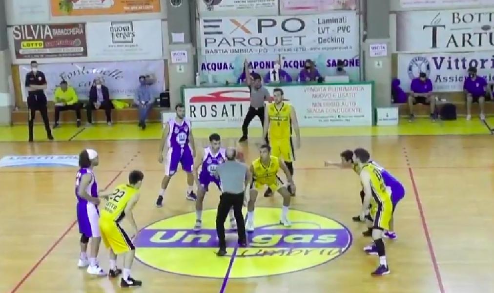 https://www.basketmarche.it/immagini_articoli/01-05-2021/porto-sant-elpidio-basket-espugna-campo-fratta-umbertide-600.png