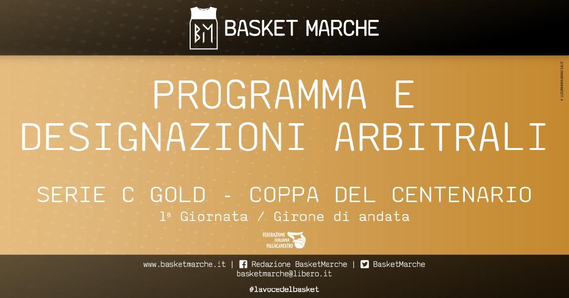 https://www.basketmarche.it/immagini_articoli/01-05-2021/serie-gold-coppa-centenario-programma-giornata-designazioni-arbitrali-600.jpg