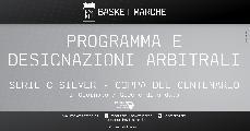 https://www.basketmarche.it/immagini_articoli/01-05-2021/serie-silver-coppa-centenario-programma-giornata-designazioni-arbitrali-120.jpg