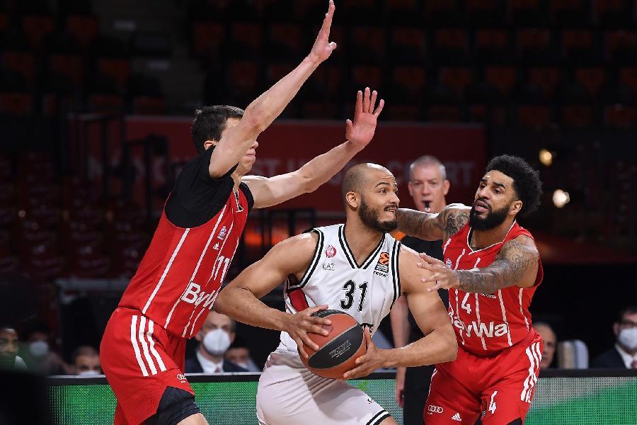 https://www.basketmarche.it/immagini_articoli/01-05-2021/super-delaney-basta-olimpia-milano-bayern-monaco-vince-volata-conquista-gara-600.jpg