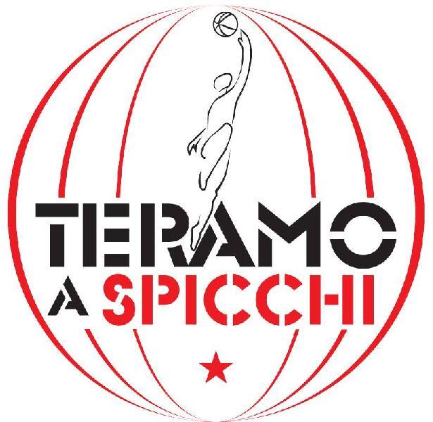 https://www.basketmarche.it/immagini_articoli/01-05-2021/teramo-spicchi-cerca-pallacanestro-senigallia-punti-sperare-salvezza-diretta-600.jpg