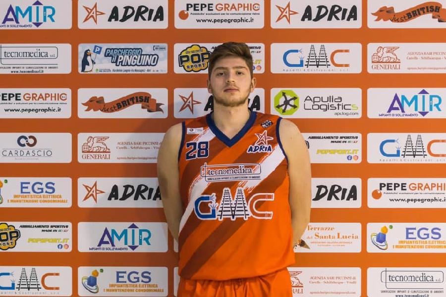 https://www.basketmarche.it/immagini_articoli/01-05-2021/ufficiale-boyan-boyanov-lascia-adria-bari-trasferisce-pallacanestro-messina-600.jpg