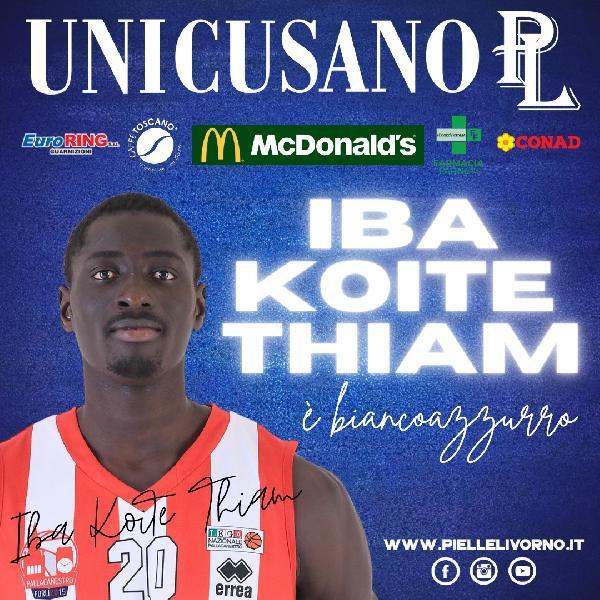 https://www.basketmarche.it/immagini_articoli/01-05-2021/ufficiale-thiam-lascia-giulia-basket-giulianova-firma-pielle-livorno-600.jpg