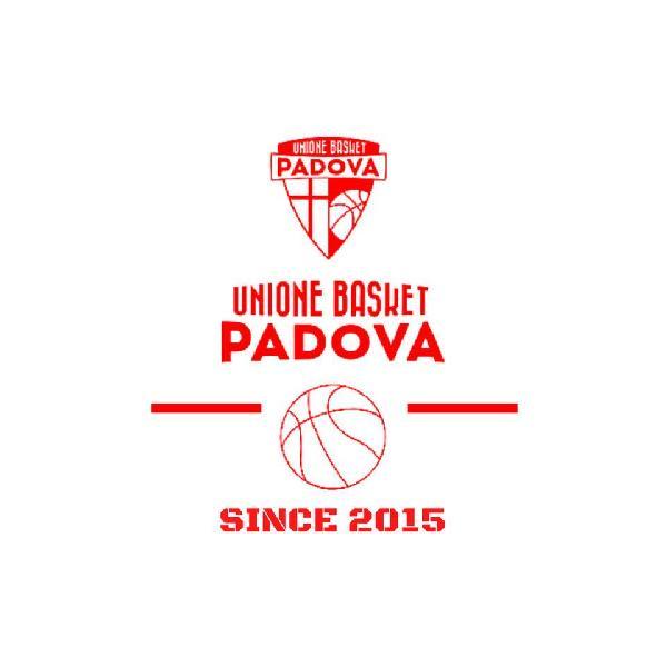 https://www.basketmarche.it/immagini_articoli/01-05-2021/unione-basket-padova-trasferta-montegranaro-onorare-fino-fondo-campionato-600.jpg