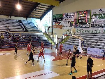 https://www.basketmarche.it/immagini_articoli/01-06-2018/fase-nazionale-a-un-grande-ruini-guida-il-campetto-ancona-alla-vittoria-contro-palermo-270.jpg
