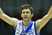 https://www.basketmarche.it/immagini_articoli/01-06-2020/dinamo-sassari-travis-diener-insieme-prossima-stagione-120.jpg