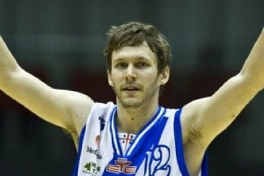 https://www.basketmarche.it/immagini_articoli/01-06-2020/dinamo-sassari-travis-diener-insieme-prossima-stagione-600.jpg