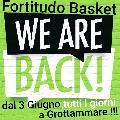 https://www.basketmarche.it/immagini_articoli/01-06-2020/mercoled-giugno-riparte-attivit-casa-union-fortitudo-grottammare-120.jpg