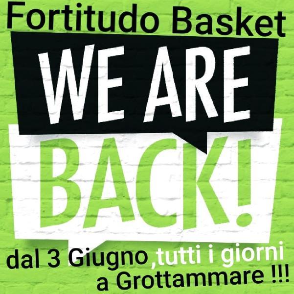 https://www.basketmarche.it/immagini_articoli/01-06-2020/mercoled-giugno-riparte-attivit-casa-union-fortitudo-grottammare-600.jpg