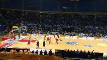 https://www.basketmarche.it/immagini_articoli/01-06-2020/quattro-club-rischio-iscrizione-rischia-serie-20202021-squadre-120.jpg
