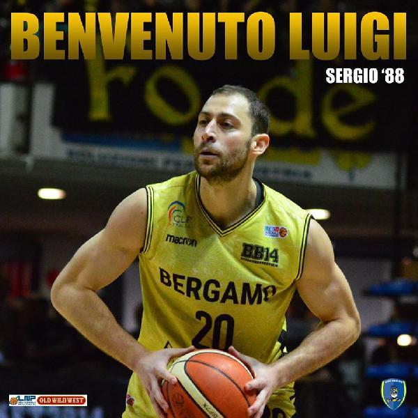https://www.basketmarche.it/immagini_articoli/01-06-2020/ufficiale-givova-scafati-piazza-secondo-colpo-mercato-firma-luigi-sergio-600.jpg