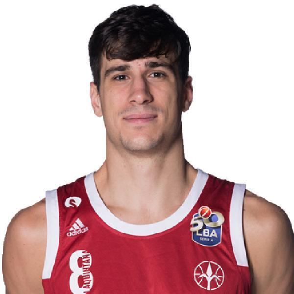 https://www.basketmarche.it/immagini_articoli/01-06-2021/basket-brindisi-possibile-interesse-play-tommaso-laquintana-600.jpg