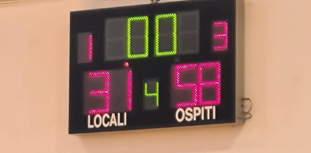 https://www.basketmarche.it/immagini_articoli/01-06-2021/eccellenza-wispone-teams-espugna-campo-sambenedettese-basket-600.jpg
